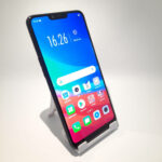 Review Singkat Smartphone Oppo A3S